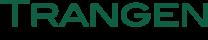 Trangen, Inc. site