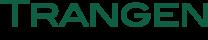 Trangen, Inc.