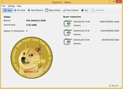 dogecoin_mining