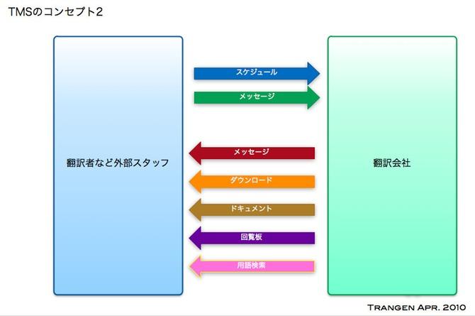 image2_med