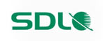 SDL Trados Studio 2015がまもなくリリース!