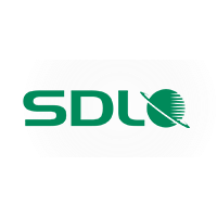 SDL Trados GroupShare 2015 Server CU4